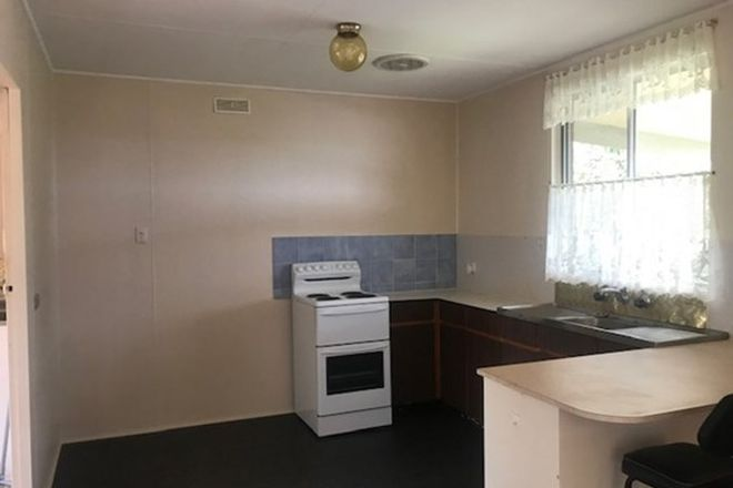 Picture of 3/1A Errey Street, CAMPERDOWN VIC 3260