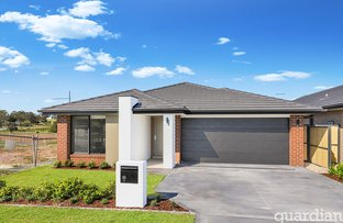Picture of Lot 4 Solstice Street, Box Hill NSW 2765