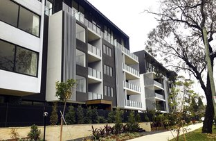 Picture of  1-5A Cliff Road, Epping NSW 2121