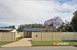 Picture of 27 Doon Street, Kallangur QLD 4503