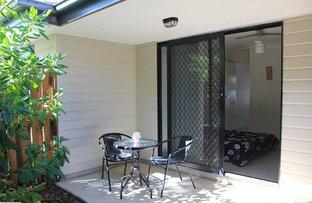 10/34 Duffield Road, Kallangur QLD 4503