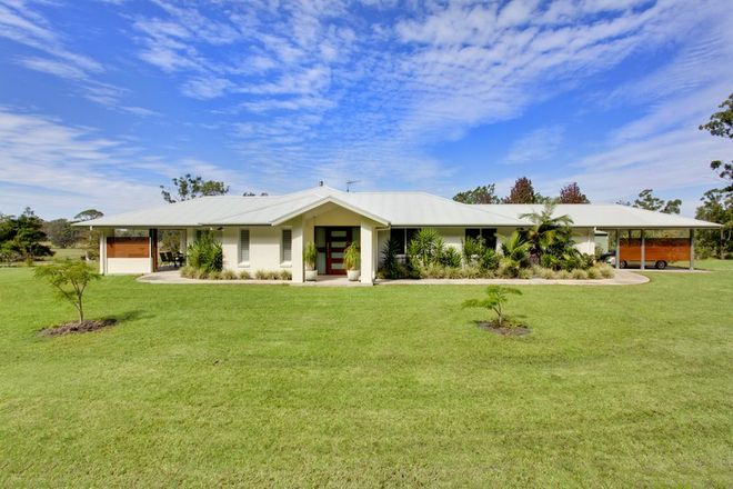 Picture of 41 Deauville Road, LAURIETON NSW 2443