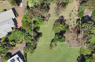 Picture of Lot 6/8a Jaspher Street, The Gap QLD 4061