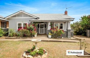Picture of 41 Goldsmith Street, Maryborough VIC 3465