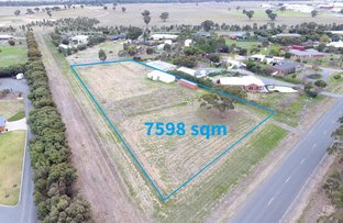 Picture of 224 Golf Course Road, Haven VIC 3401