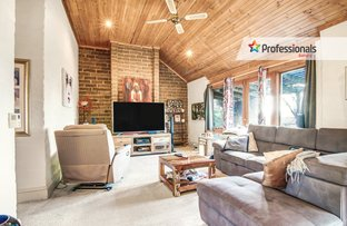 Picture of 30 Lorimer Street, Llanarth NSW 2795