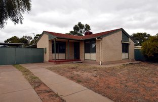Picture of 17 Harris Crescent, Port Augusta West SA 5700