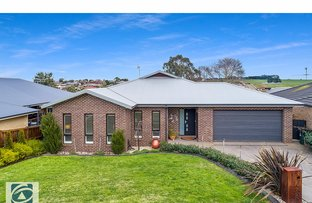 Picture of 42 Windhaven Drive, Warragul VIC 3820