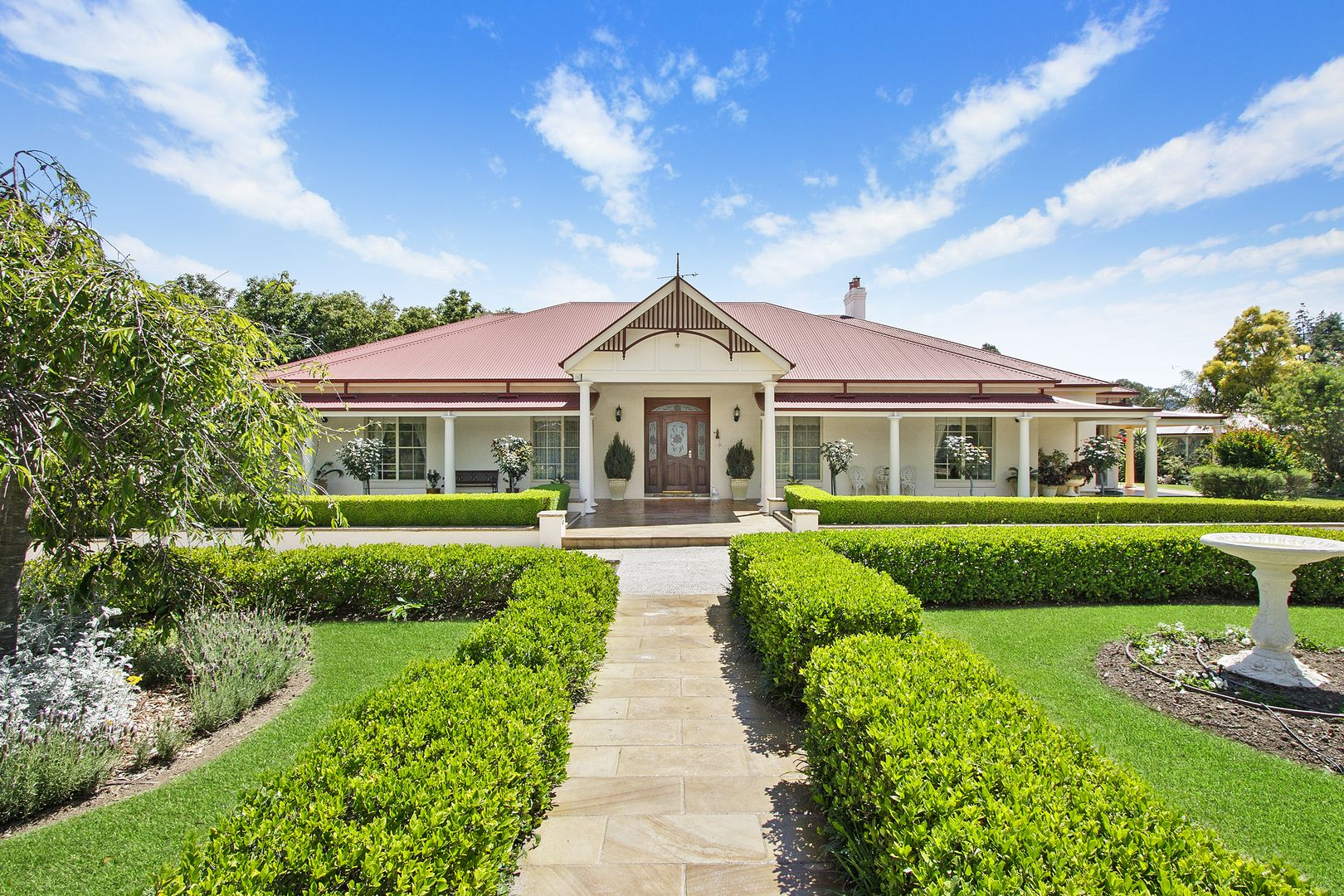 54 Grose River Road, Grose Wold NSW 2753, Image 0
