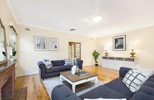 Picture of 6 Bailey Avenue, Lane Cove NSW 2066