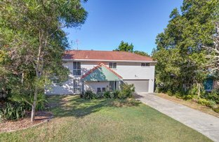 Picture of 3 Lumeah Drive, Mount Coolum QLD 4573