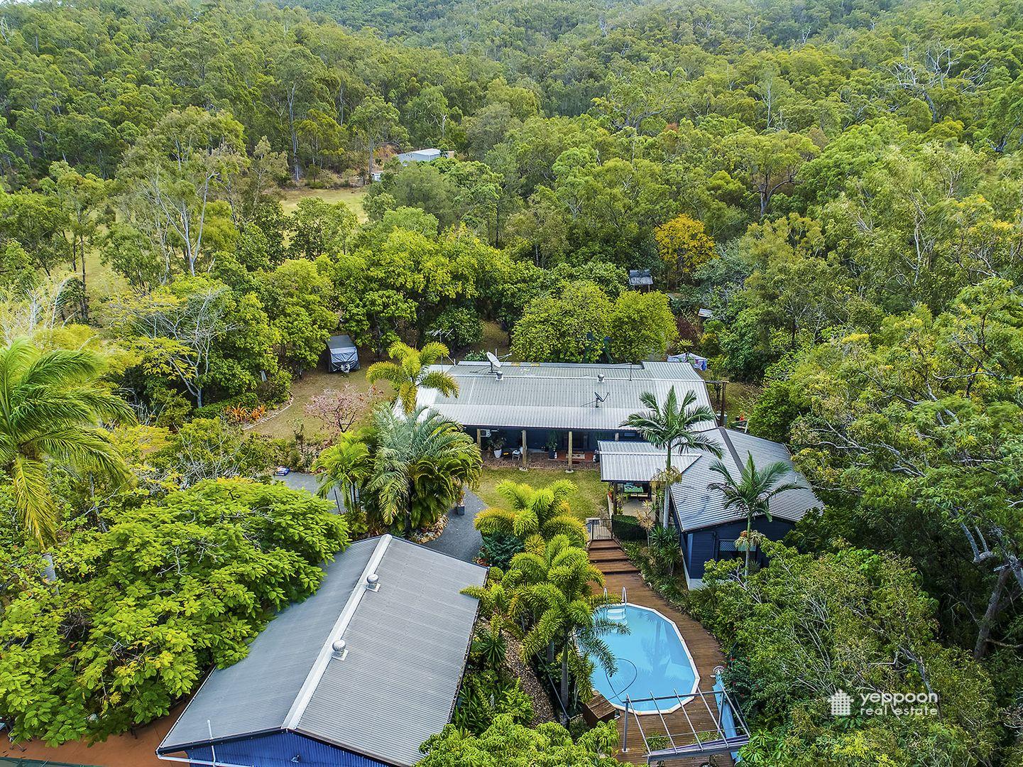 38 Clinton Road, Cawarral QLD 4702, Image 0