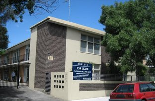 Picture of 5 & 22/52-54 Greeves Street, St Kilda VIC 3182