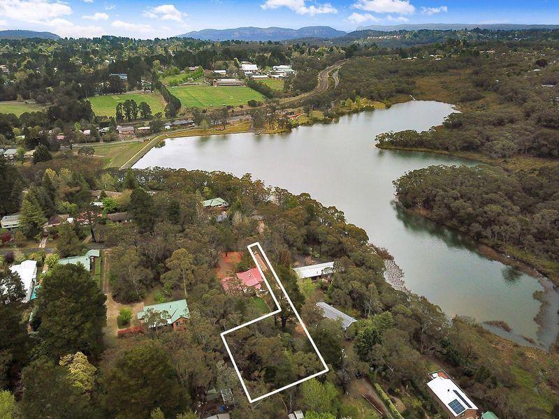 15 Bellevue Road, Wentworth Falls NSW 2782, Image 0