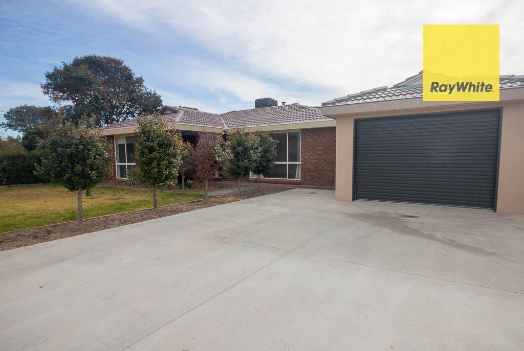 65 Kennedy Street, Howlong NSW 2643, Image 0