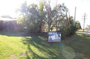 204 Cummins Road, Branyan QLD 4670