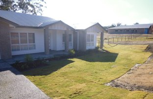 Picture of 46 Manor Downs Drive, D'Aguilar QLD 4514