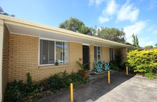 Picture of 10/16 Gray Street, Tweed Heads West NSW 2485