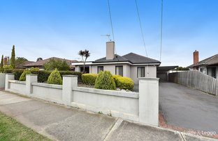 Picture of 53 Vasey Ave, Lalor VIC 3075