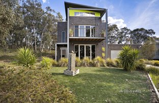 Picture of 10 Club House Close, Buninyong VIC 3357