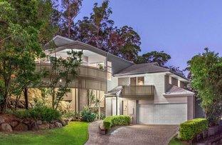 Picture of 32 Banksia Place, Mount Gravatt East QLD 4122