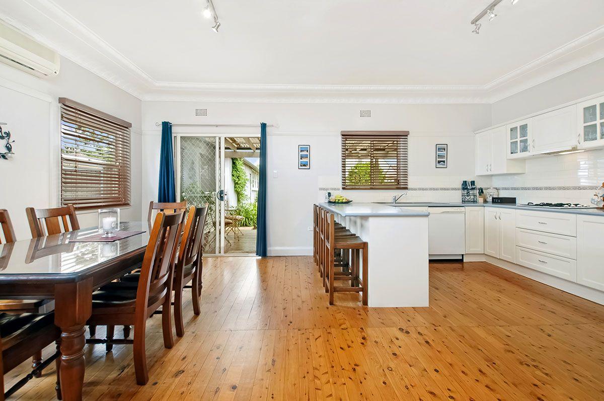 30 Ada Street, Bexley NSW 2207, Image 1