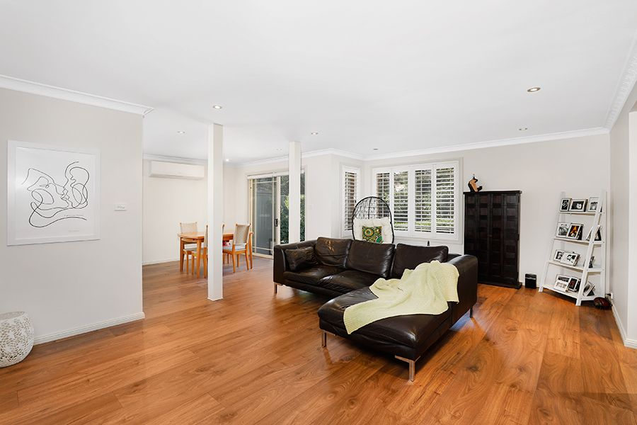 3/20 Winifred Avenue, Caringbah NSW 2229, Image 2