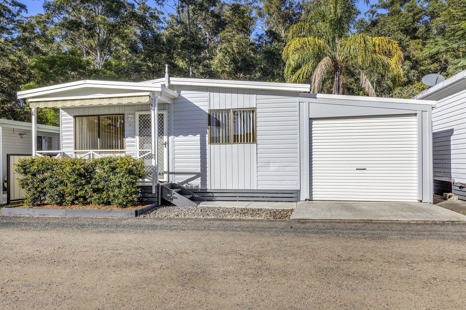 24/230 High Street, Wauchope NSW 2446, Image 0