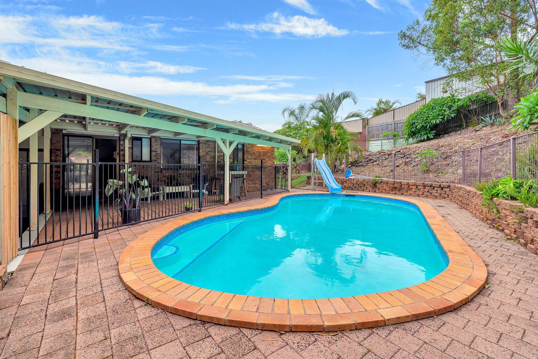 14 Cannington Place, Helensvale QLD 4212, Image 0