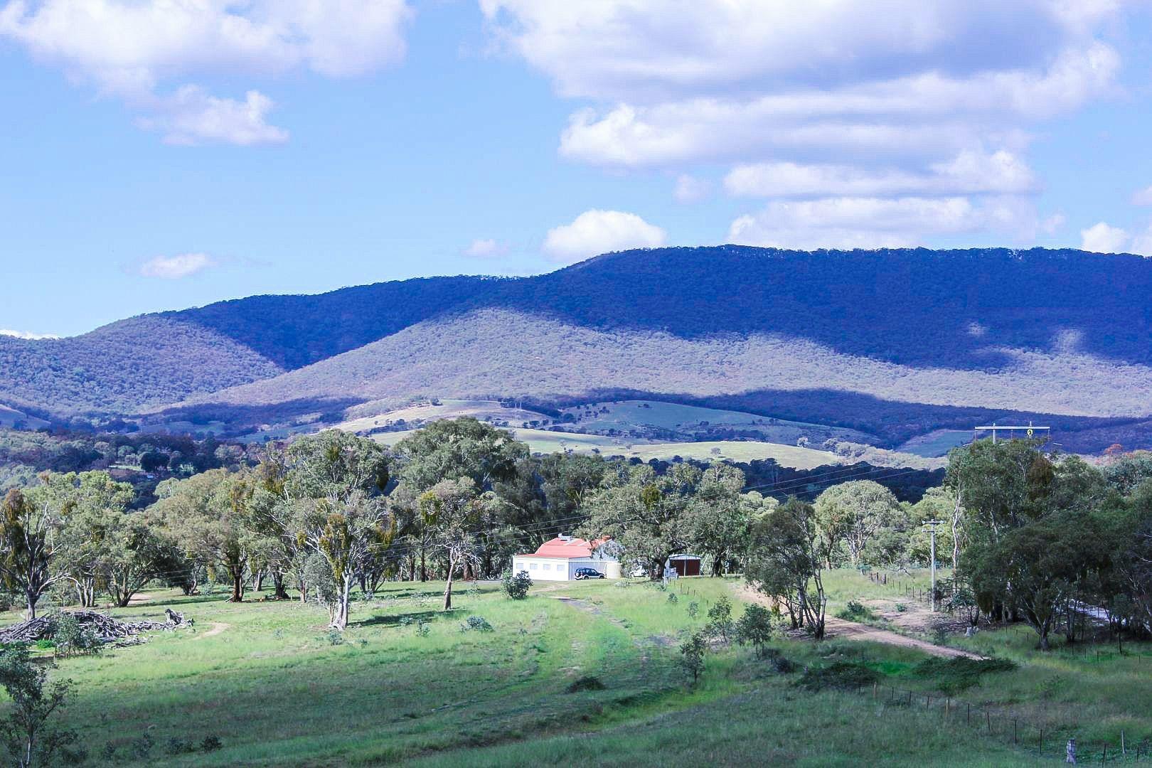 172 Mersing Road, Glanmire NSW 2795, Image 0