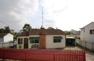 Picture of 16 McArthur Street, Rutherford NSW 2320