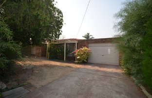 Picture of 26 Fagence Street, Thornlie WA 6108