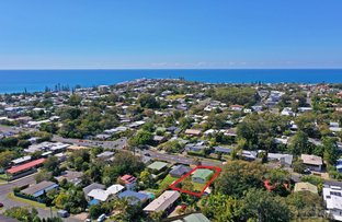 Picture of 12 Maltman Street North, Moffat Beach QLD 4551