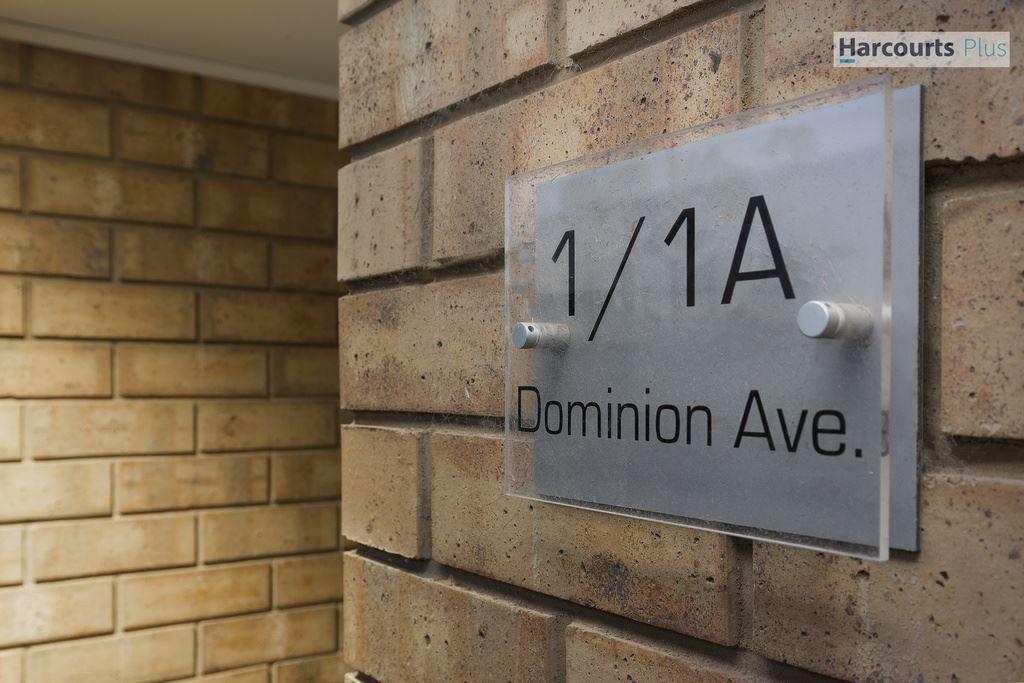 1/1A Dominion Avenue, Findon SA 5023, Image 1