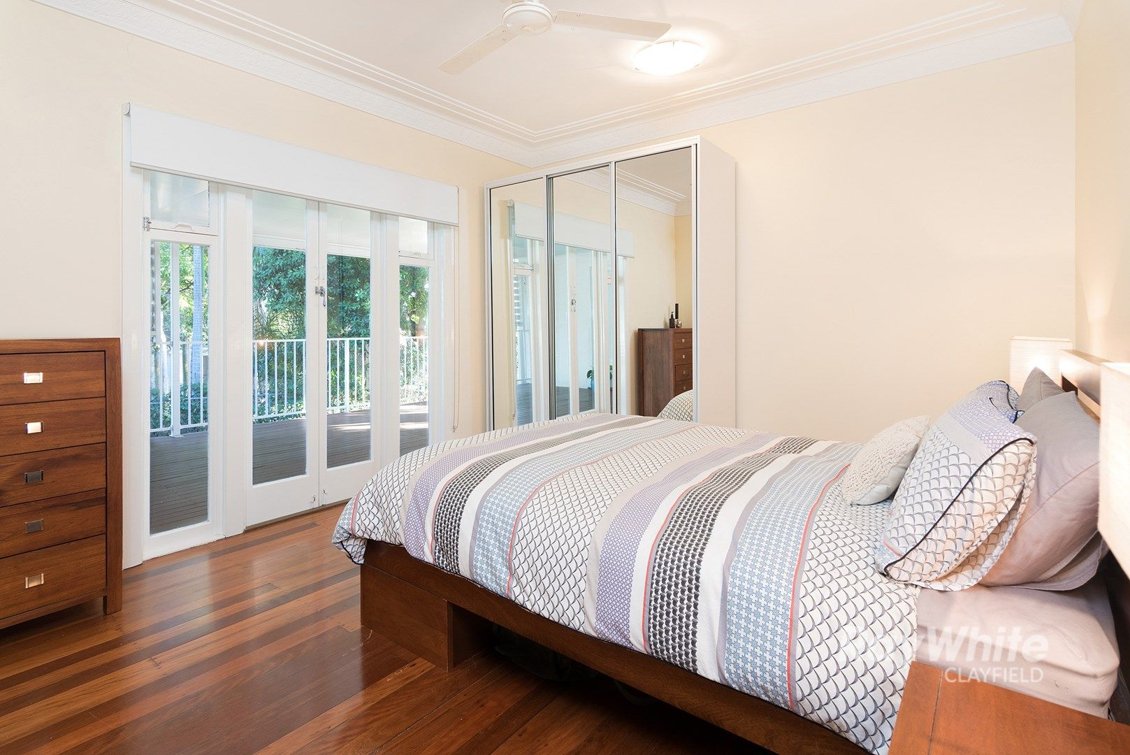 29a Abdale Street, Wavell Heights QLD 4012, Image 1
