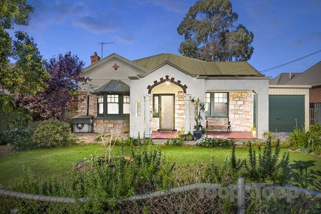 Picture of 30 Margaret Avenue, WEST CROYDON SA 5008