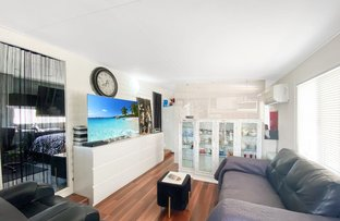 Picture of 87/71 ruttleys road, Wyee Point NSW 2259