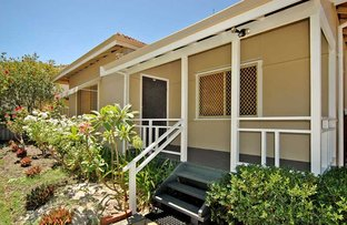 Picture of 49 Gladstone Road, Rivervale WA 6103