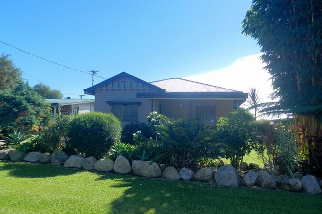 Picture of 23 Ryrie Street, EL ARISH QLD 4855
