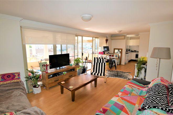 13/114-116 Brook Street, COOGEE NSW 2034