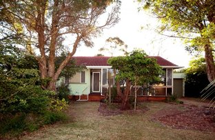 Picture of 379 Greenwattle Street, Wilsonton QLD 4350