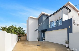 Picture of 449a Rockingham Road, Spearwood WA 6163