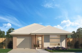 Picture of LOT 544 Riverbrae Avenue, Riverstone NSW 2765