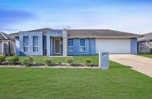 Picture of 20 Grice Crescent, Ningi QLD 4511