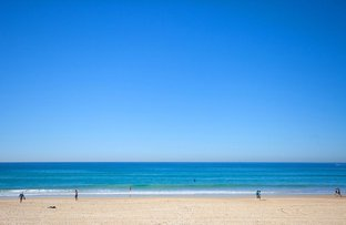 Picture of 8/220 Surf Parade, Surfers Paradise QLD 4217