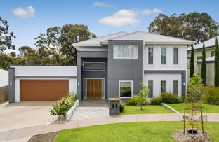 Picture of 9 Lillie Lane, Strathdale VIC 3550
