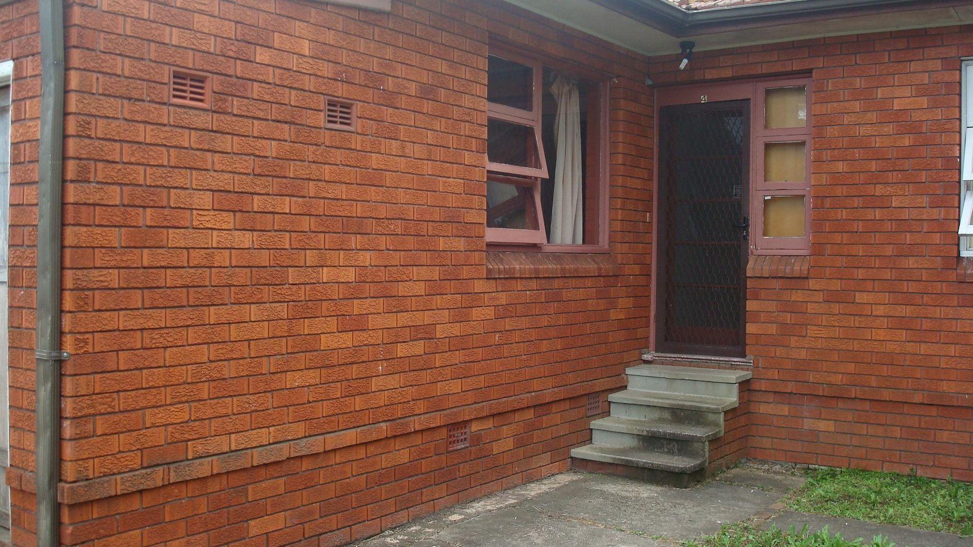 4/82 Vaughan, Lidcombe NSW 2141, Image 2