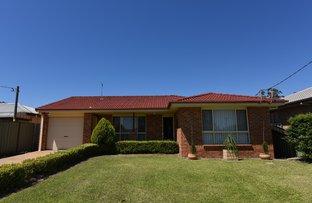 80 Leumeah Ave, Sanctuary Point NSW 2540
