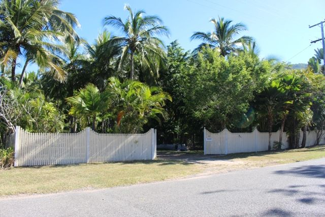 40-42 Kelly Street, Nelly Bay QLD 4819, Image 2