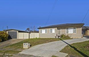 3 Radnor Place, Smithfield NSW 2164